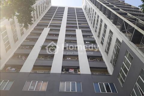 Chung cư 187 Tây Sơn, vị trí đắc địa chỉ 36 triệu/m2, nhận nhà ở ngay