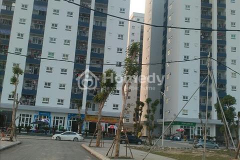 Bán căn chung cư Thanh Hà 10.5 triệu/m2 diện tích 65m2 hướng Đông Nam 2 phòng ngủ 2 phòng vệ sinh