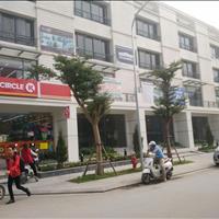 Bán shophouse Pandora 147m2 x 5 tầng, cho thuê kinh doanh văn phòng, công ty, mặt tiền 7m, 14 tỷ