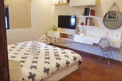 Chủ gia đình bán căn hộ tại Eco Green rộng 75m2 giá rẻ 2,1 tỷ