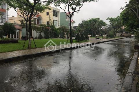 Cho thuê nhà An Thượng, khu du lịch, đối diện công viên