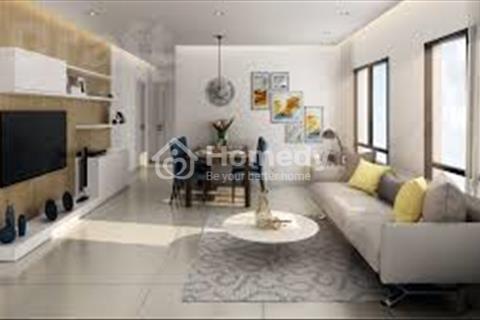 Tôi chính chủ cần tiền bán gấp căn hộ ở Eco Green Nguyễn Xiển 75m2, giá bán 2,1 tỷ