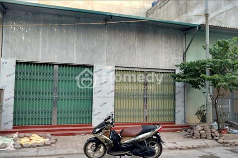 Chính chủ cho thuê cửa hàng kinh doanh phố Vạn Phúc, Hà Đông, 140m2, 15 triệu/tháng