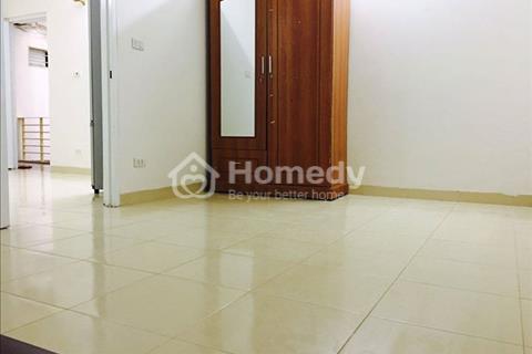 Còn phòng chung cư mini 40m2 1 phòng khách + 1 phòng ngủ 34 Âu Cơ