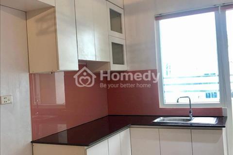Cần bán căn hộ Mường Thanh biển đầy đủ nội thất