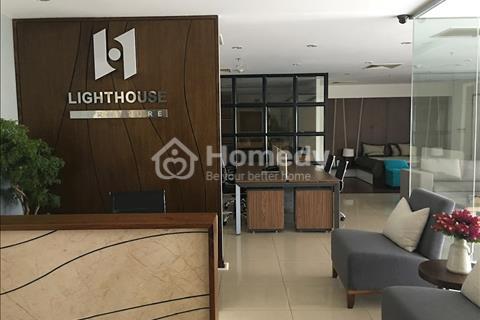 Cho thuê văn phòng tòa nhà Light House đường Xô Viết Nghệ Tĩnh