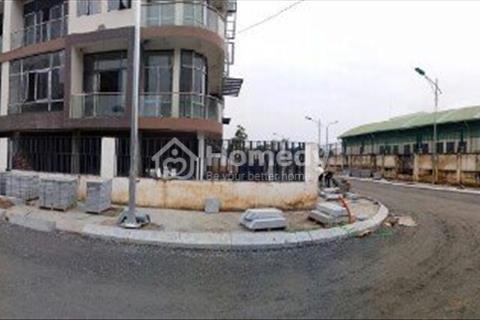 Bán lô liền kề biệt thự 120,1m2 thuộc dự án Mon City nhận nhà ngay sinh lời cao