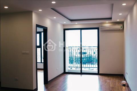 Do cần tiền nên bán căn hộ 3 phòng ngủ giá 2,38 tỷ view nội khu dự án An Bình City