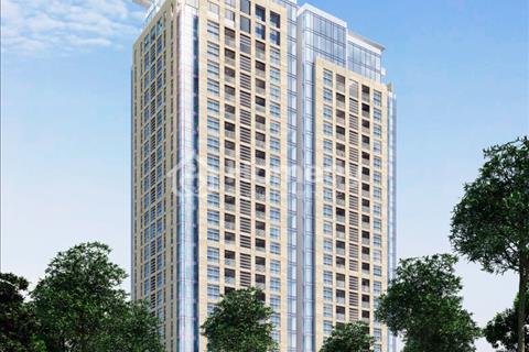 Mở bán đợt cuối khu căn hộ Carillon 5 Tân Phú, view đẹp tầng cao - giá rẻ nhất thị trường