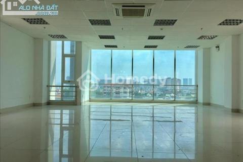 văn phòng cho thuê đường Trần Não phường Bình An quận 2 diện tích 50m2 giá chỉ 16,9tr