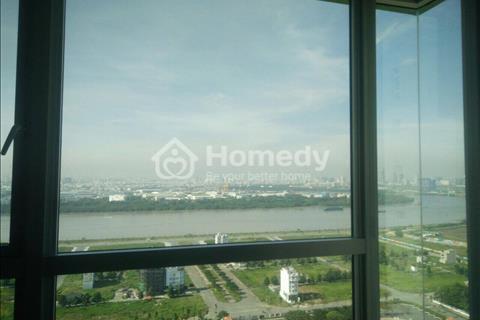 Căn hộ thông tầng (Duplex) Vista Verde, giá dễ chịu, view thoáng mát, bàn giao hoàn thiện