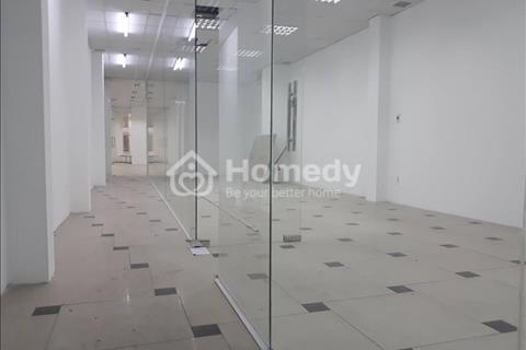 Cho thuê văn phòng đẹp giá rẻ tại Huỳnh Tấn Phát, quận 7