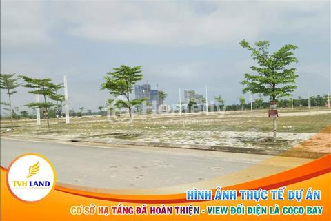 Cơ hội vàng cho các nhà đầu tư bất động sản Đà Nẵng