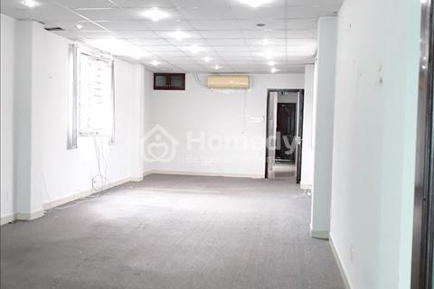 văn phòng cho thuê đường Đinh Tiên Hoàng, quận 1 diện tích 45m giá chỉ 14tr bao trọn phí dịch vụ