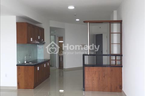 Cần bán gấp căn hộ Citizens Trung Sơn, 84m2, 2 phòng ngủ 3WC, full nội thất cơ bản, giá 2,95 tỷ