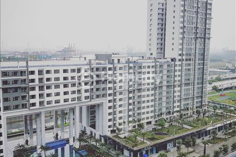 New City Thủ Thiêm quận 2 mở bán 2 tòa đẹp nhất, ck 6.5%, nhận nhà ở ngay, view sông Sài Gòn