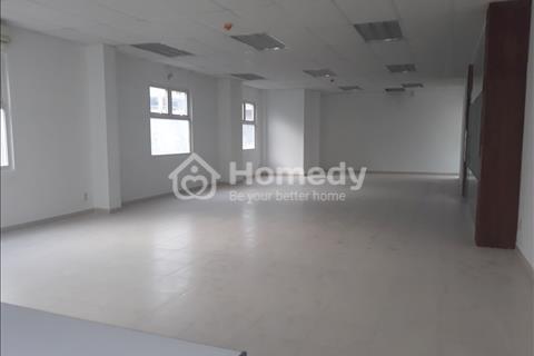 Văn phòng cho thuê đường Hoa Cau quận Phú Nhuận diện tích 38m2 giá 11,5tr.LH ban quản lí