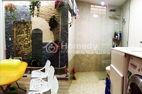 Cho thuê nhà giá rẻ gần biển biển Đà Nẵng - Da Nang Services