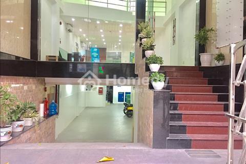 Cho thuê văn phòng quận Phú Nhuận, 15m2 - 40m2 - 65m2 , mặt tiền Đào Duy Anh