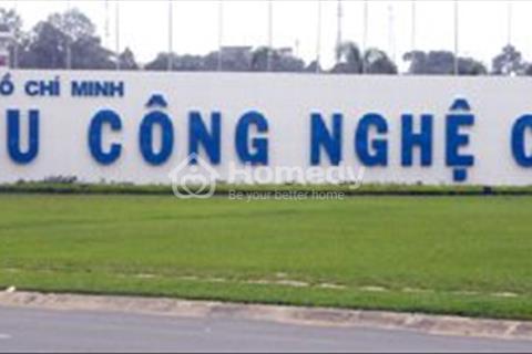 Nhận giữ chỗ khu đô thị  Vincity quận 9, sản phẩm của tập đoàn Vingroup, chỉ 20 triệu