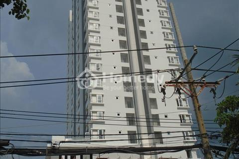 Thanh lý căn hộ The Avila 1 - 2 phòng ngủ - 20 triệu/m2