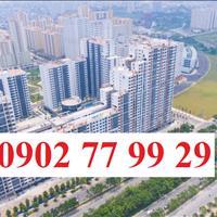 Chỉ cần 760 triệu nhận ngay căn hộ New City quận 2, gần hầm Thủ Thiêm, chiết khấu 6.5%