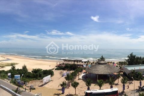 Thiên đường nhiệt đới ALoha Beach Village, chiết khẩu hấp dẫn 17%, Lợi nhuận cam kết 10%/năm
