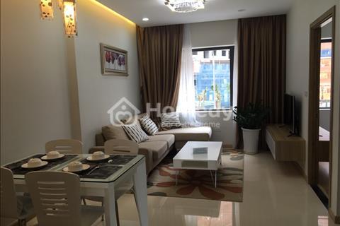 Cần bán căn hộ 52m2 giá 860 triệu khu Dương Nội