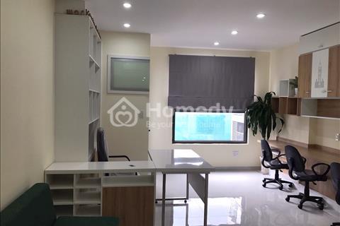 Cho thuê Officetel, full nội thất văn phòng, giá chỉ 13triệu/ tháng
