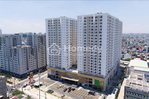 Chủ đầu tư mở bán đợt cuối – Oriental Plaza giá 2,2 tỷ, căn 2 phòng ngủ