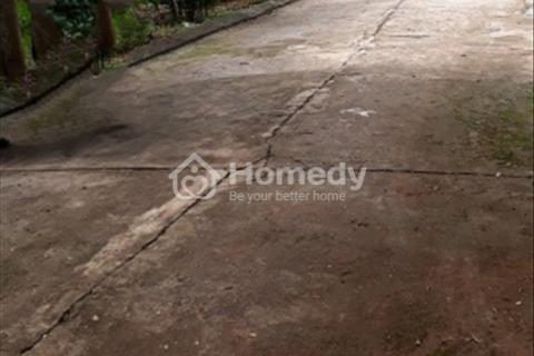 Bán đất thổ cư hẻm Y Mol, phường Tân lợi, Buôn Ma Thuột