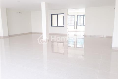 Văn phòng cho thuê Quận 2, Phường An Phú, Trần Não đường số 5, Diện tích 30 - 50 - 100m2