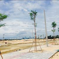 Thu hút hàng ngàn nhà đầu tư trong và ngoài nước, dự án mang tên khu đô thị Coco Riverside City