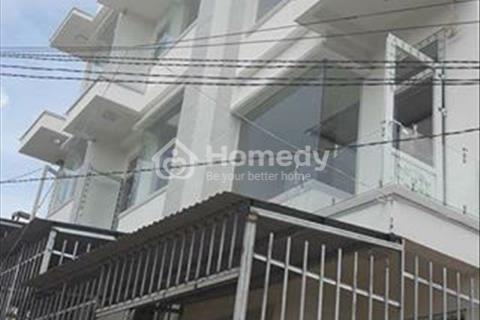 Bán nhà 1trệt 2 lầu vào ở ngay đường Nguyễn Trung Trực Đà Lạt