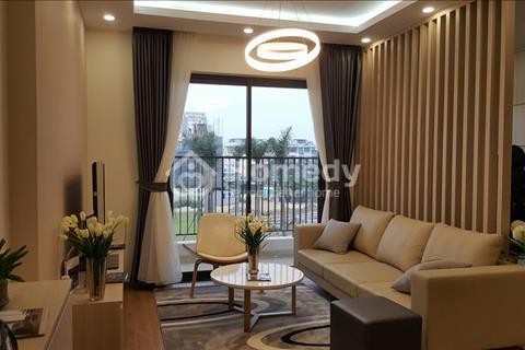 Bán căn hộ trung tâm quận Hà Đông chỉ 20 triệu/m2