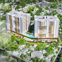 Bán căn hộ cao cấp Topaz Twins giá đầu tư giai đoạn 1