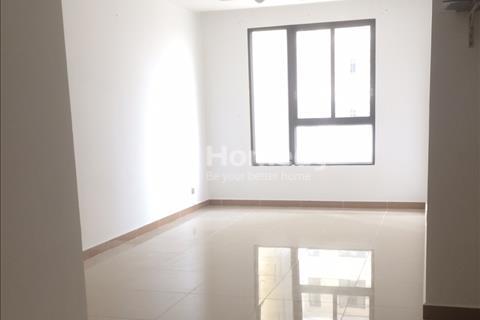 Bán gấp tiền mặt căn hộ Era Town quận 7, 85m2, 2 phòng ngủ, 1,68 tỷ, chốt giá rất tốt