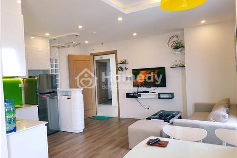 Cho thuê căn hộ Mường Thanh giá tốt từ 9 triệu/tháng