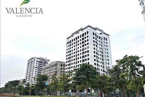 Chính chủ bán căn hộ tầng 9 duplex giá rẻ 150m2, 5 phòng ngủ, chung cư Việt Hưng, Long Biên