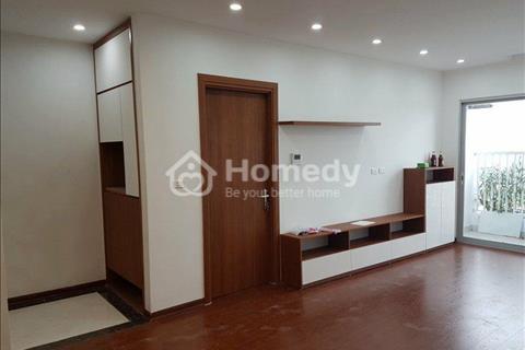 Cần bán gấp căn hộ 103,1m2 chung cư Ecolife Tố Hữu, giá 30,5 triệu/m2