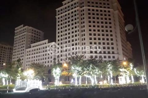 Nhận nhà đón tết Mậu Tuất tại căn hộ xa hoa bậc nhất Việt Hưng, quà tặng lên đến 130 triệu