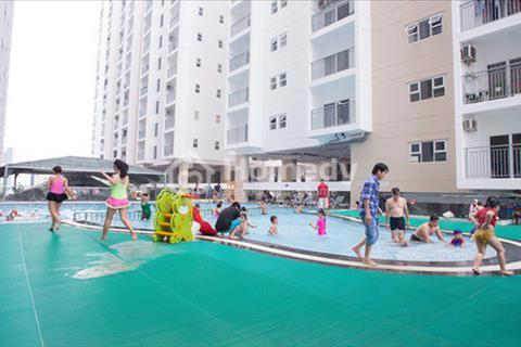 Oriental Plaza - 700triệu nhận nhà ở ngay - Sổ hồng liền tay, Event khuyến mại cuối năm