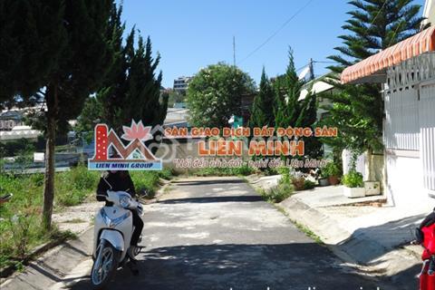 Bánnhà 2 tầng khu quy hoạch Thái Lâm, phường 4, Đà Lạt giá 2.85 tỷ - BĐSLiên Minh Đà Lạt