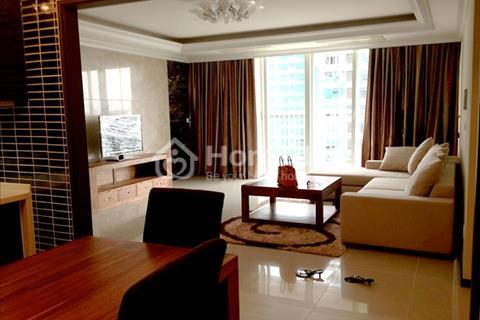 Cho thuê chung cư căn hộ Tân Phước 2 phòng ngủ diện tích 76m2, giá 12 triệu/tháng