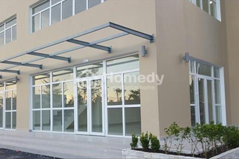 Chính thức mởbán căn hộshophousetầng trệt 426 Hồ Học Lãm, Quận Bình Tân, LH