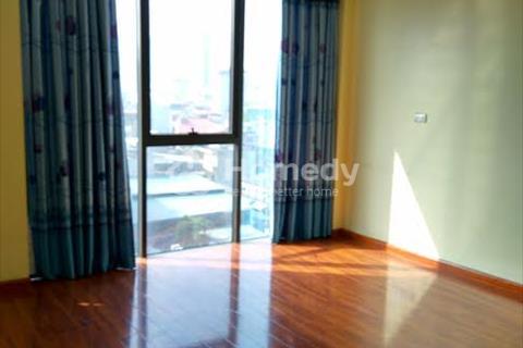 Cho thuê văn phòng khu vực đường Nguyễn Hoàng, Nam Từ Liêm, diện tích 25-30m2