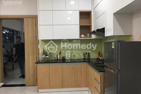 Bán căn hộ Võ Đình, quận 12 nhận nhà ở ngay chỉ 910 triệu (bao VAT)