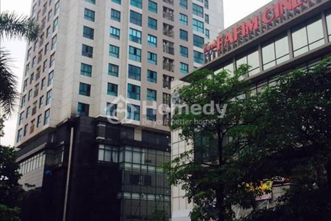 . Cho thuê căn hộ 2 phòng ngủ tại Fafilm – VNT Tower 19 Nguyễn Trãi