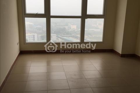 Cần bán căn góc 85m2 chung cư The Park Dương Nội- Hà Đông