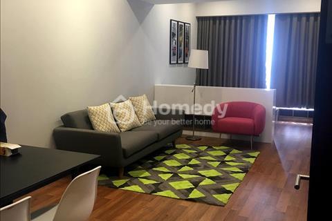 Cần cho thuê căn hộ cao cấp Galaxy 9 quận 4, 2 phòng ngủ, nội thất đầy đủ, 950$